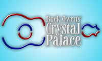 Buck Owens Crystal Palace