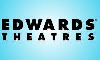 Edwards Cinemas