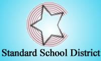 Standard Middle School